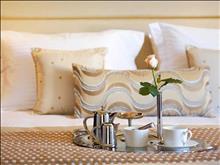 Galaxy Hotel : Executive Room