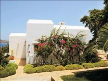 Aquila Elounda Village