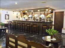 Melpo Hotel: Bar