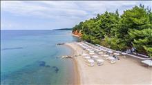 Porfi Beach Hotel