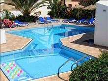 Blue Sea Hotel-Apartments: Pool