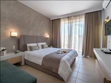 Nefeli Hotel Platanias