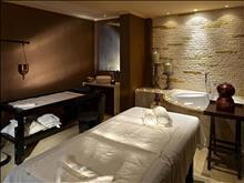 Istion Club & Spa: Spa