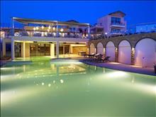 Istion Club & Spa