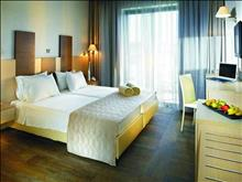 Istion Club & Spa: Suite Family