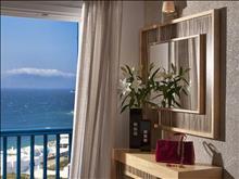 Myconian K Hotels & Thalassa Spa