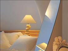 White Hotel Santorini