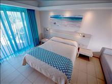Imperial Belvedere Hotel: Superior Room