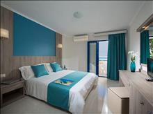 Hersonissos Central Hotel: Superior Room